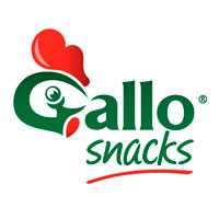 Gallos Snacks